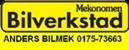 Anders Bilmek 0175-73663