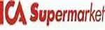 3Ica Supermarket