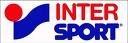 Intersport Norrtälje