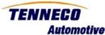 Tenneco Automotive Sverige AB