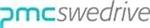 PMC Swedrive AB