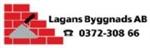 Lagans Byggnads AB