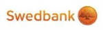 Swedbank Lagan