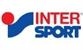 Intersport, Ljungby