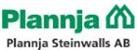 Plannja Steinwalls AB