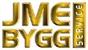 JME Byggservice