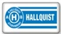 Hallquist