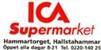 ICA Supermarket Hallstahammar
