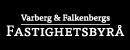 Varberg och Falkenbergs Fastighetsbyrå