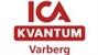 ICA Kvantum Varberg