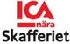 ICA Nära Skafferiet
