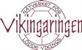 Vikingaringen