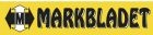 Markbladet