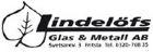 Lindelöfs Glas & Metall AB