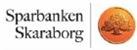 Sparbanken i Skaraborg