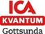ICA Kvantum Gottsunda