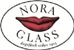Nora Glassfabrik