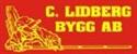 C.Lidbergs Bygg AB