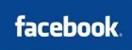 Tillberga på facebook