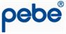 PeBe AB