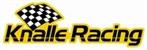 Knalle Racing