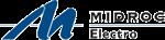 Midroc Elektro