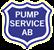 Pumpservice Gästrikland AB