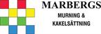 Marbergs Mur och Kakelsättning