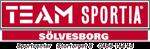 Team Sportia Sölvesborg