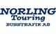 Norlings Buss