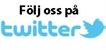 Corner Twitter