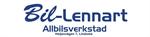 Bil-Lennart