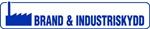 Brand Industrskydd