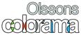 Olssons Colorama