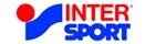Intersport
