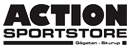 Action Sportstore