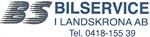 BS Bilservice