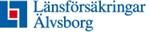Länsförsäkringar Älvsborg