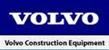 Volvo CE
