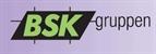 BSK-gruppen