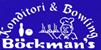 Böckmans Konditori & Bowling