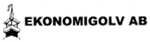 Ekonomigolv AB