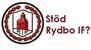 Stöd Rydbo IF?