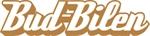Bud-Bilen