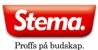 Stema Screen
