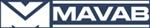 Mavab