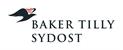 Baker&Tilly Sydost AB