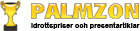 Palmzons Pris & Lotteriservice