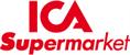 ICA Supermarket Aneby