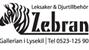Zebran
